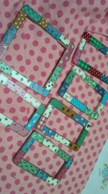 moblog_0810360e.jpg