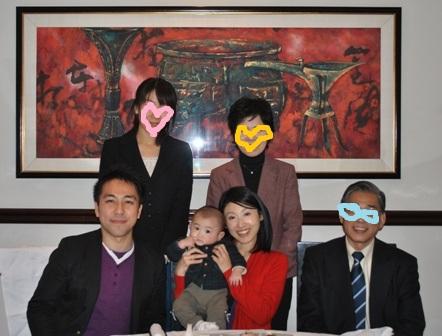 east21 20111030_1