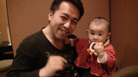 20110413yoganya_1.jpg