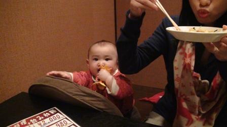 20110413yoganya_10.jpg