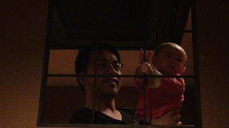 20110413yoganya_17.jpg