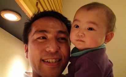 20110416cocoro_14.jpg