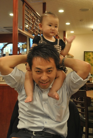 20110624Kaen_12.jpg