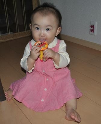20110626seibu_1.jpg