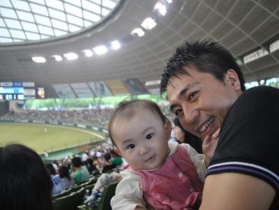 20110626seibu_10.jpg