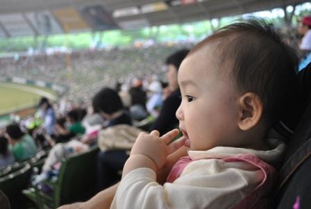 20110626seibu_12.jpg