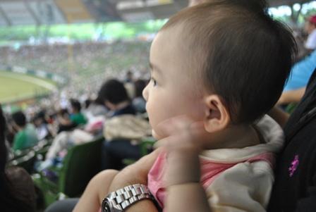 20110626seibu_13.jpg
