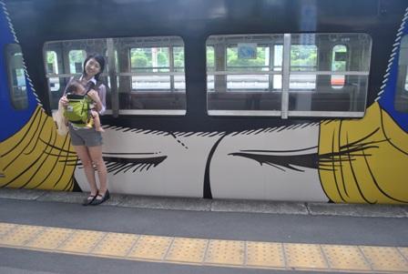 20110626seibu_2.jpg