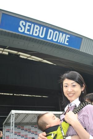 20110626seibu_3.jpg
