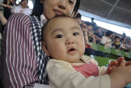 20110626seibu_6.jpg