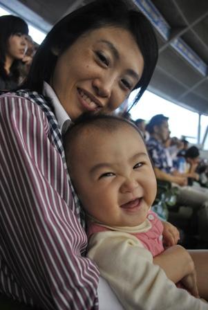 20110626seibu_8.jpg