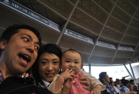 20110626seibu_9.jpg