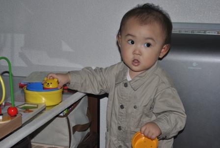 20110627teeth_3.jpg