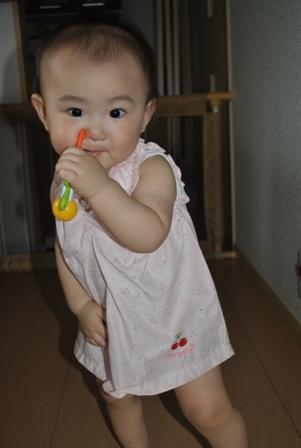 20110628_1.jpg
