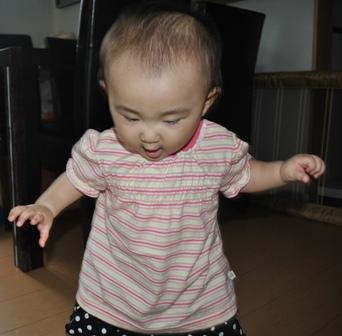 20110701_11.jpg