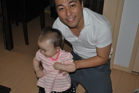 20110701_5.jpg