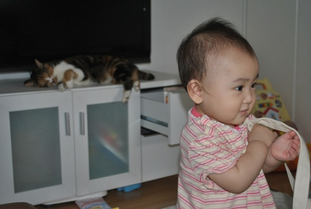 20110705_9.jpg