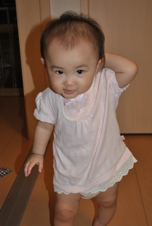 20110707_13.jpg
