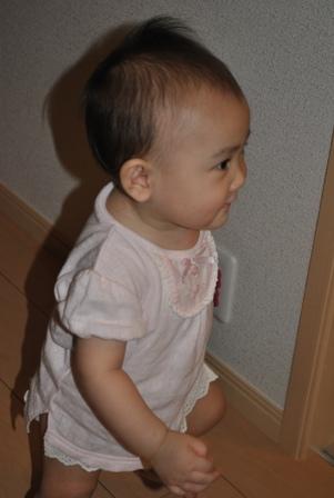 20110707_4.jpg