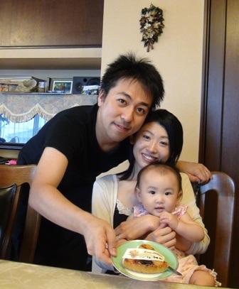 20110709_8.jpg