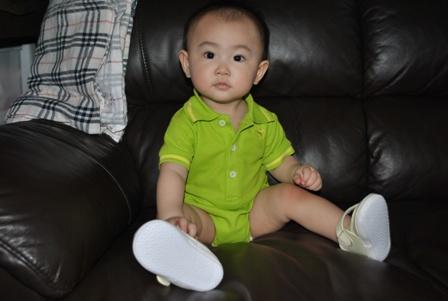20110711_12.jpg