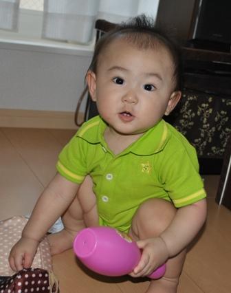 20110711_6.jpg