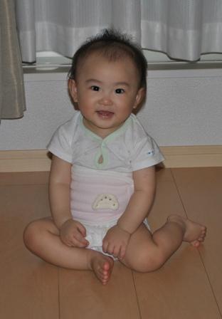 20110712haramaki_1.jpg