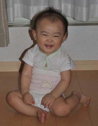 20110712haramaki_2.jpg