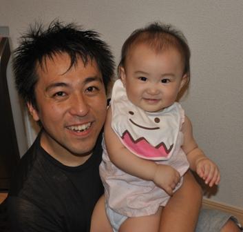 20110715gohan_2.jpg