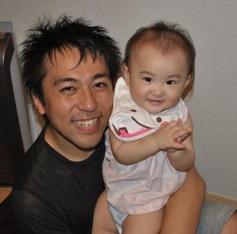 20110715gohan_3.jpg