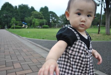 20110801_13.jpg