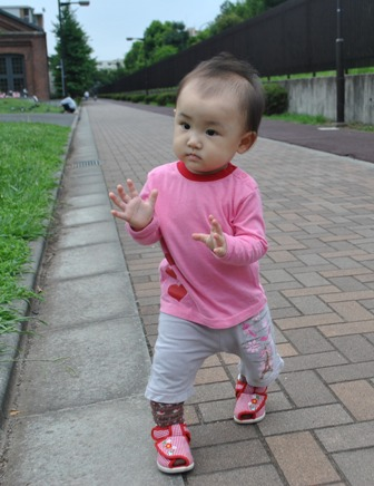 20110802_15.jpg