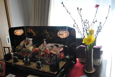 GirlsParty20110226_8.jpg