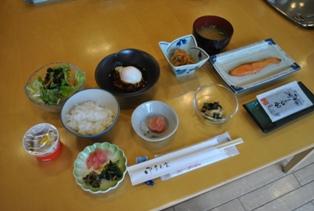 Hakone20110206_1.jpg