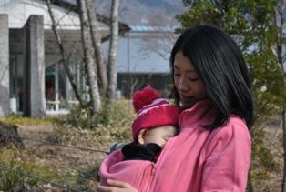 Hakone20110206_11.jpg