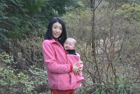 Hakone20110206_12.jpg