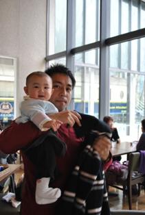 Hakone20110206_15.jpg
