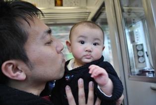 Hakone20110206_18.jpg