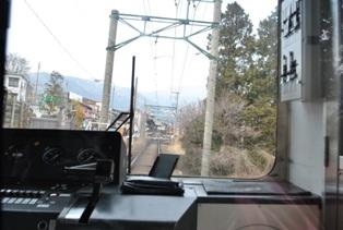 Hakone20110206_19.jpg