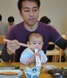 Hakone20110206_2.jpg