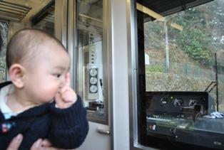 Hakone20110206_21.jpg