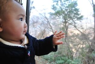 Hakone20110206_22.jpg