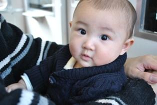Hakone20110206_24.jpg