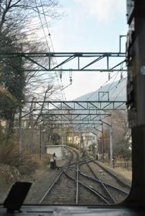 Hakone20110206_25.jpg