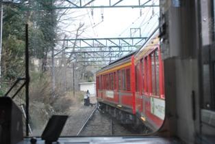 Hakone20110206_26.jpg