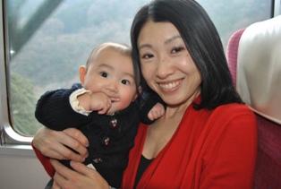 Hakone20110206_30.jpg