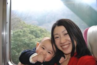 Hakone20110206_31_20110228170142.jpg