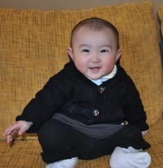 Hakone20110206_6.jpg