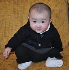 Hakone20110206_7.jpg
