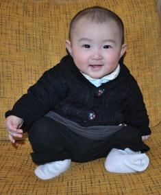 Hakone20110206_8.jpg